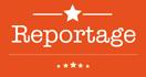 La quinzaine reportages